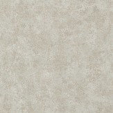 Mulberry Home Fresco Putty Wallpaper
