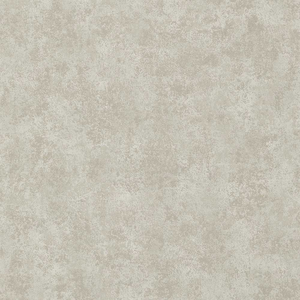 Fresco Wallpaper - Putty - by Mulberry Home