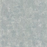 Mulberry Home Fresco Slate Blue Wallpaper