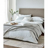 Morris Pure Sunflower Duvet Cover Chalk - Product code: DA21071005