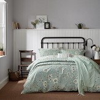Sanderson Maelee Duvet Cover Seaflower - Product code: DA401761005
