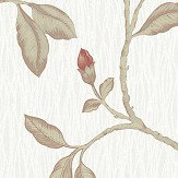 Albany Lia Cotton Wallpaper - Product code: 35173