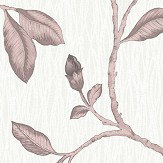 Albany Lia Cream and Rose Gold Wallpaper - Product code: 35179