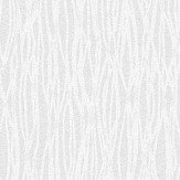 Albany Siena Texture Dove Grey Wallpaper - Product code: 35184