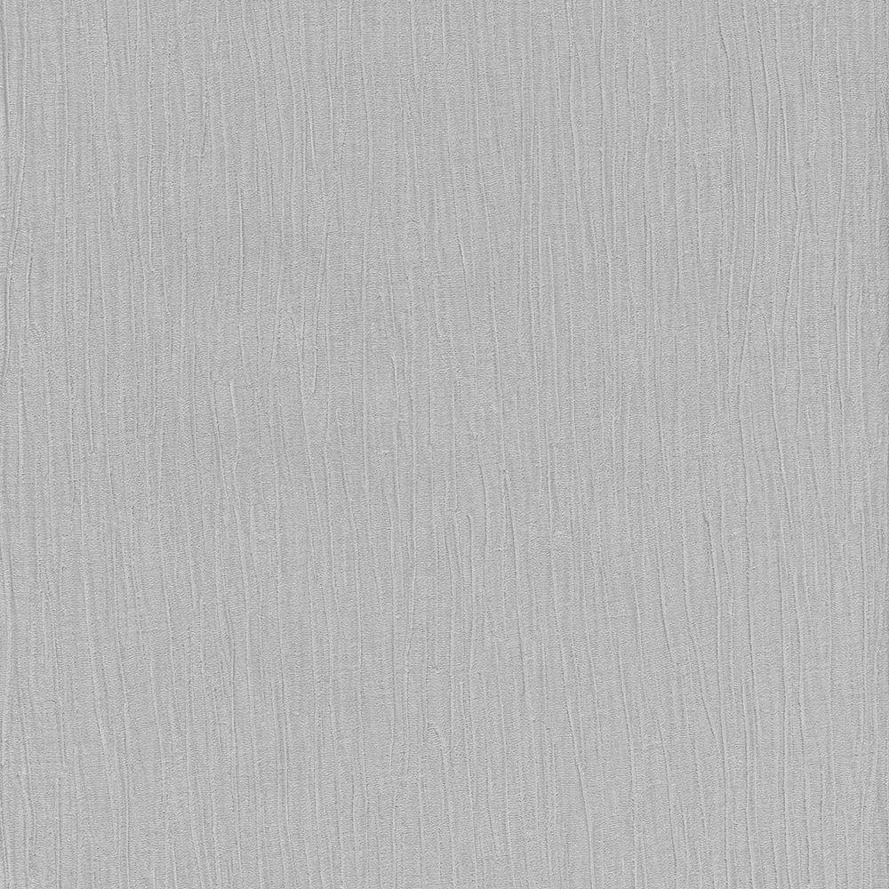 Albany Loretta Grey Wallpaper - Product code: 35599
