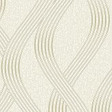 Albany Sofia Cream Wallpaper - Product code: 35640