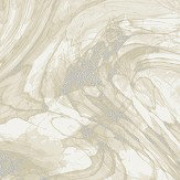 Albany Enzo Cream Wallpaper - Product code: 35662