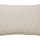 Sanderson Sundial Standard Pillow Case (Pair) Linen Pillowcase