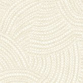 Albany Pave Cream and Gold Wallpaper - Product code: 35670