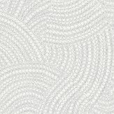 Albany Pave Dove Silver Wallpaper - Product code: 35671