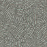 Albany Pave Sage and Copper Wallpaper - Product code: 35673
