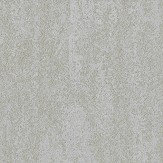 Albany Toscani Silver Wallpaper