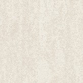 Albany Toscani Cream Wallpaper - Product code: 35682