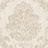 Albany Giorgio Cream Wallpaper - Product code: 35692