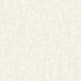 Albany Nastro Cream Wallpaper - Product code: 35710