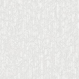 Albany Nastro Dove Grey Wallpaper - Product code: 35713