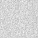Albany Nastro Grey Wallpaper - Product code: 35714