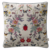 Oasis Ava Cushion Multi - Product code: M2019/01