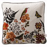 Oasis Botanical Cushion Multi