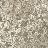 Arthouse Velvet Crush Foil Champagne Wallpaper - Product code: 294304