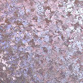 Arthouse Velvet Crush Foil Lilac Wallpaper