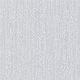 Albany Monaco Textured Silver  Grey Wallpaper