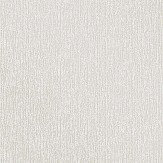 Albany Monaco Textured Cream Wallpaper