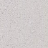 Albany Quartz Silver Grey Wallpaper