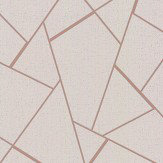 Albany Quartz Cream Wallpaper - Product code: FD42282