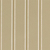 Ralph Lauren Carlton Stripe Oyster Wallpaper - Product code: PRL5015/03