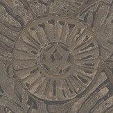 Ralph Lauren L'Oasis Bronze Wallpaper - Product code: PRL5016/04