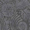Ralph Lauren L'Oasis Charcoal Wallpaper