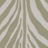 Ralph Lauren Barlett Zebra Grey Wallpaper - Product code: PRL5017/02