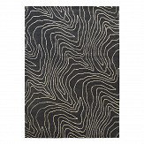 Harlequin Formation Rug Moonlight - Product code: 40805 / 151938