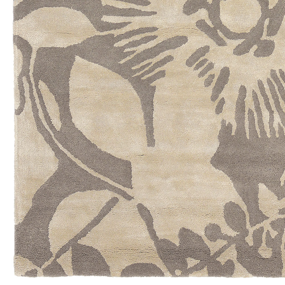 Harlequin Coquette Rug Slate extra image