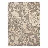 Harlequin Coquette Rug Slate - Product code: 41104 / 151924