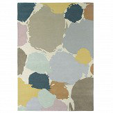 Harlequin Paletto Rug Shore