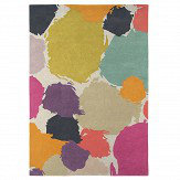 Harlequin Paletto Rug Berry