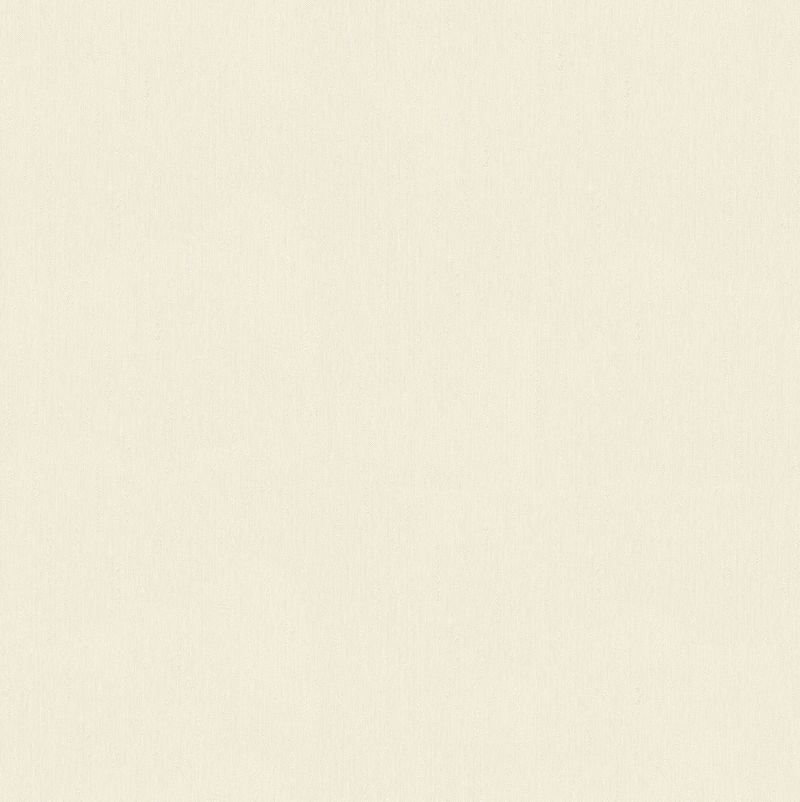 Albany Chateau Plain Cream Wallpaper - Product code: 34507-2