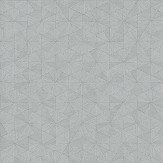 Albany Shard Grey Wallpaper - Product code: 35895-3
