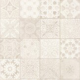 Albany Bude Tile Stone Wallpaper - Product code: 36205-2