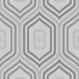 Albany Entity Grey Wallpaper - Product code: A33902