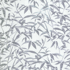 Albany Milano Bamboo Silver Grey Wallpaper - Product code: M95579
