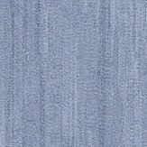 Albany Milano Plain Blue Wallpaper - Product code: M95590
