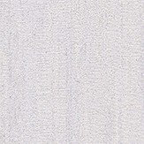 Albany Milano Plain Silver Grey Wallpaper