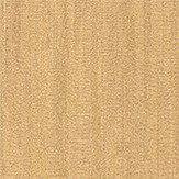 Albany Milano Plain Gold Wallpaper