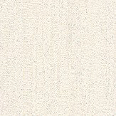 Albany Milano Plain Opal White Wallpaper