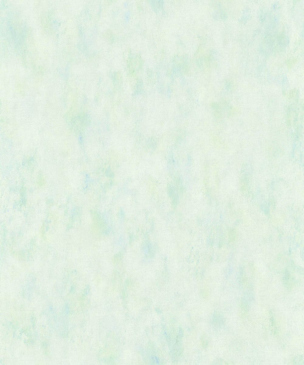 Albany Cloudy Sky Green Wallpaper - Product code: 35879-2