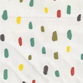 Prestigious Lots of dots Tropical Fabric - Product code: 3648/522
