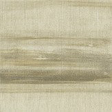 Albany Luna Beige/ Gold Wallpaper